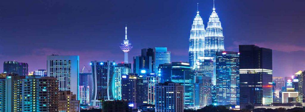 Kuala Lumpur Offer