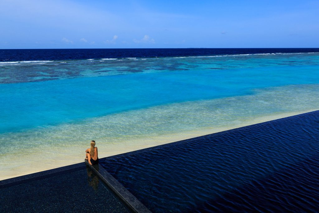 Save Up To 15% Offer at Kuramathi Maldives