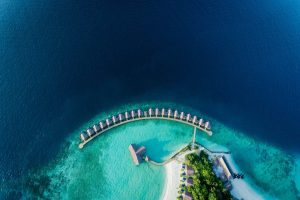 Advance Purchase Offer at Grand Park Kodhipparu Maldives