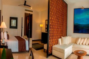 Long Stay Offer at Blue Water Club Suites