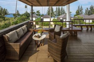 Stay longer offer at The Residence Bintan by Cenizaro