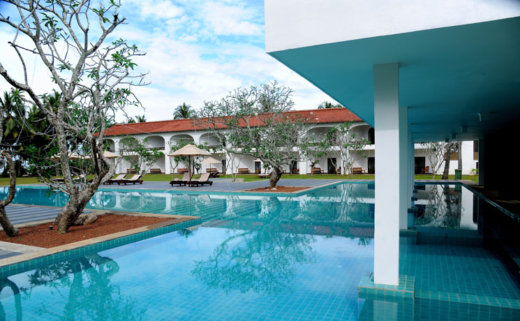 10% Special Long Stay offer