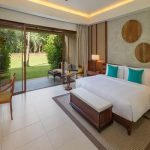 Limited Time Exclusive at Anantara Kalutara Resort