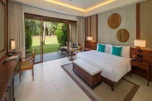 Limited Time Exclusive at Anantara Kalutara Resort