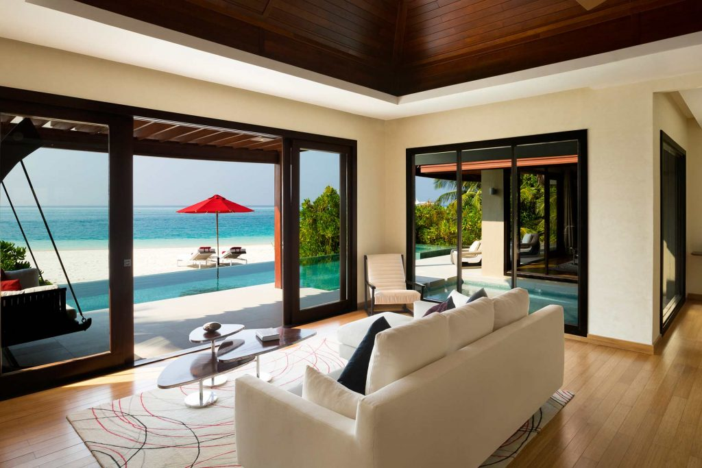 Special Offers - Niyama Signature Escapes