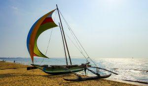 Sri Lanka Adventure Tours Offer at Nkar Travel House