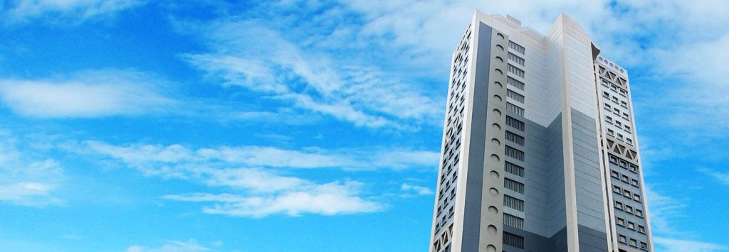 Get the best business hotel offers in Makati