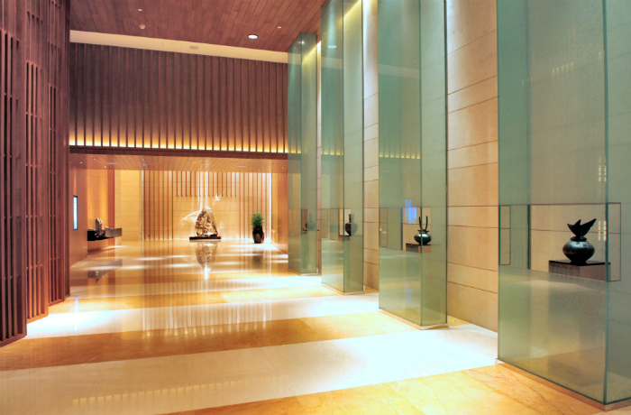 Extended Stay Offer at Okura, Macau for 2 Nights Minimum