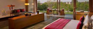 Explore Luxury Accommodation at Anantara Chiang Mai