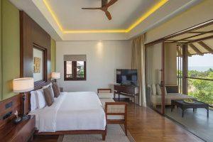 Luxury Suites at Anantara Kalutara