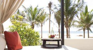 Stay Longer Special Offer at Al Baleed Resort Salalah by Anantara
