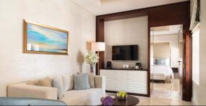 Tivoli Souq Al Wakra Hotel